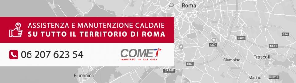 Bollino verde Provincia di Roma
